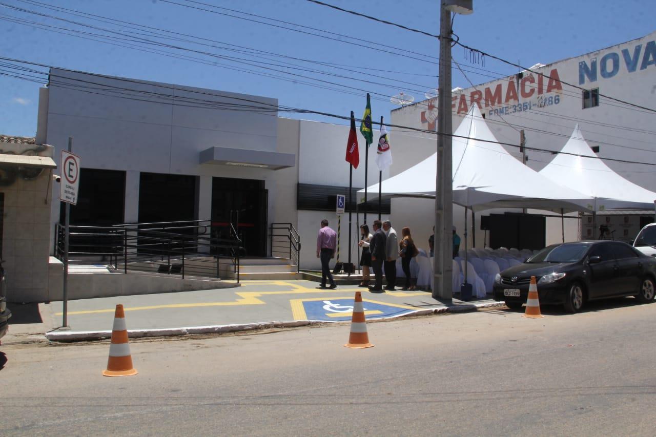 WhatsApp-Image-2019-10-15-at-12.53.52-585x390 MPPB inaugura nova sede da Promotoria de Monteiro