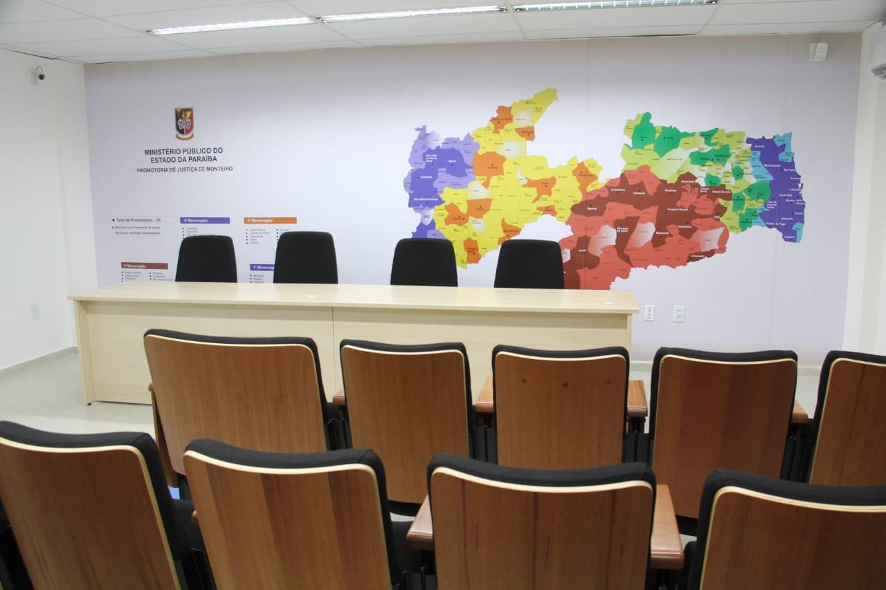 WhatsApp-Image-2019-10-15-at-12.53.53-585x390 MPPB inaugura nova sede da Promotoria de Monteiro
