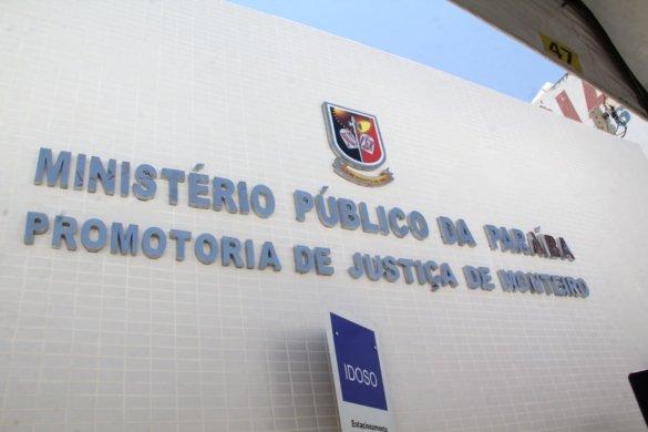 WhatsApp-Image-2019-10-15-at-12.53.54-585x390 MPPB inaugura nova sede da Promotoria de Monteiro