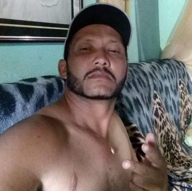 WhatsApp-Image-2019-10-15-at-22.28.39-392x390 Homem sofre tentativa de homicídio em Sumé