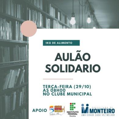 WhatsApp-Image-2019-10-23-at-14.41.00-1-390x390 Aulão Solidário movimenta estudantes que farão o Enem no Cariri