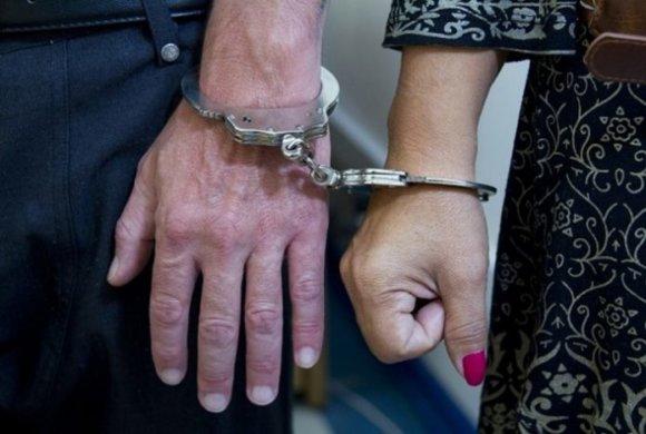 algemados-red-696x468-580x390 PM de Sertânia da detalhes de prisão de casal que furtou moto em frente ao Fórum