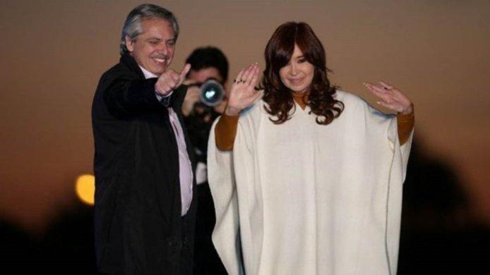 argentina1-694x390 Argentina vai às urnas para decidir se dá nova chance a Macri ou se devolve poder ao peronismo com Fernández