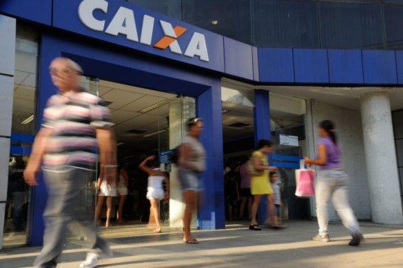 caixa_-_tania_rego_0-585x390 Caixa promove Semana Nacional de Conciliação