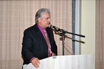 cajo-1 Presidente da Câmara de Monteiro tem projeto de lei aprovado para divulgar todos os direitos das pessoas portadoras de câncer em Monteiro
