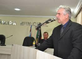 cajo Presidente da Câmara confirma luta do legislativo pela manutenção da 3ª Vara da Comarca de Monteiro