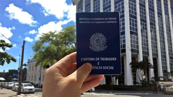 cine-692x390 Sine oferece 190 vagas de emprego para cinco municípios da Paraíba; veja lista
