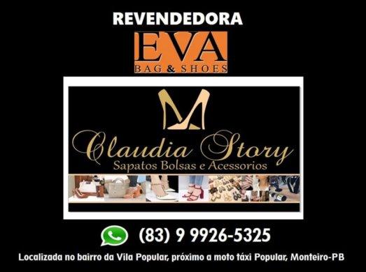 claudia-story-monteiro-523x390 Em Monteiro: Claudia Story Sapatos, Bolsa e Acessórios