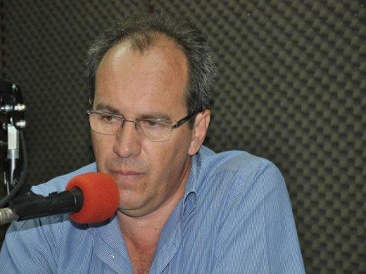 claudio-chaves1-520x390 MPC emite parecer pela desaprovação de contas da Prefeitura de Pocinhos e devolução de recursos