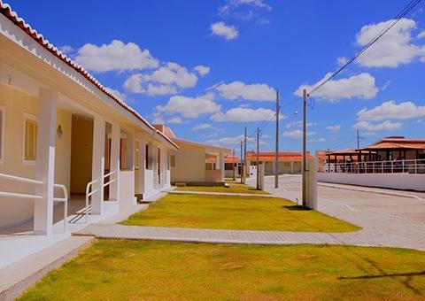 condominio-CIDADE-MADURA-foto-jose-marques Governo do Estado autoriza licitação para construção de Cidade Madura em Monteiro