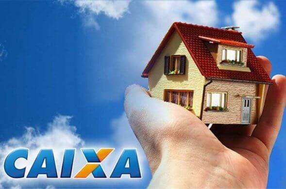 e3f78f518238b7ba5579c7f2c0efa-589x390 Caixa reduz juros de crédito imobiliário para 7,5% ao ano, mais a TR