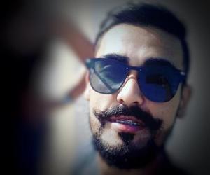 ismar_santana Juíza condena blogueiro de Zabelê que difamou Ricardo Coutinho