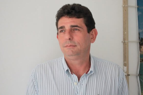 ivan_burity_walla_santos-584x390 Secretário de Turismo Ivan Burity é preso durante nova etapa da Operação Calvário