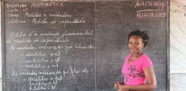 lingua-na-africa África terá maioria dos falantes do português até o fim do século
