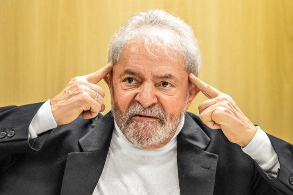 lula-policia-federal-prisao-entrevista-2019-1-16.jpeg-585x390 Procuradora pede absolvição de Lula e Dilma no 'Quadrilhão do PT'