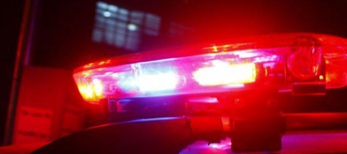 """luzes-carro-de-policia-700x311 """"MATA RINDO"""" fugitivo da cadeia de Sumé é preso pela polícia com menor de 13 anos em Monteiro"""