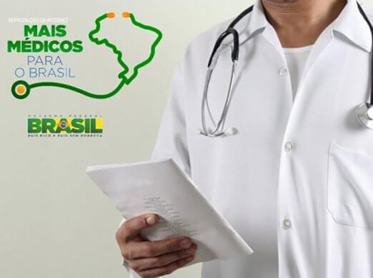 mais-medicos-522x390 Municípios do Cariri receberão profissionais do 'Mais Médicos para o Brasil'
