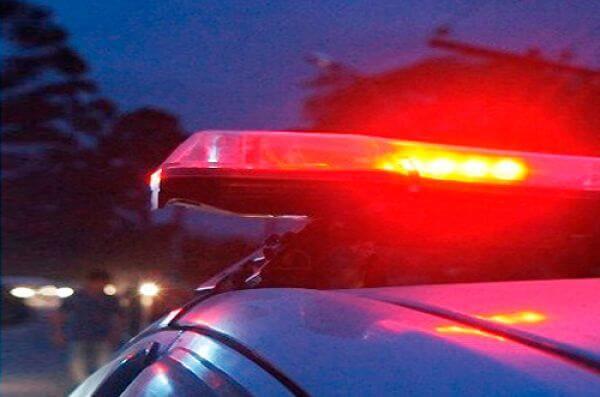 novo-giroflex Policial militar é baleado durante troca de tiros com assaltantes no município de Taperoá