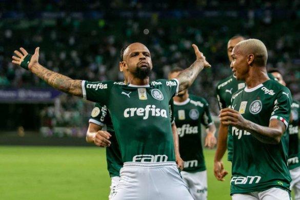 palmeiras-585x390 Palmeiras atropela o São Paulo e ainda sonha com o título