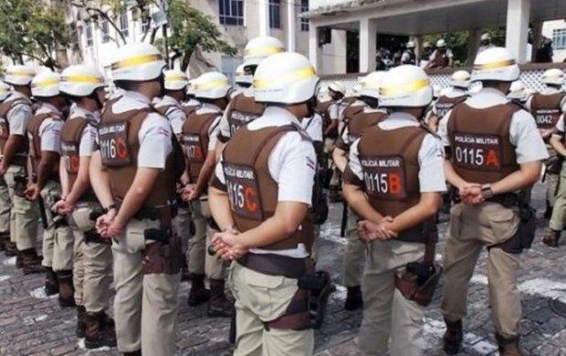 policia-militar-pm-bahia-509x320-696x438-620x390 LANÇADO EDITAL DE CONCURSO PARA PM E BOMBEIRO DA BAHIA