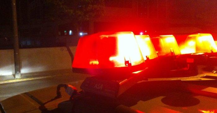 policia-sirene-1-11-700x365 Jovem morre em acidente de moto em Sertânia