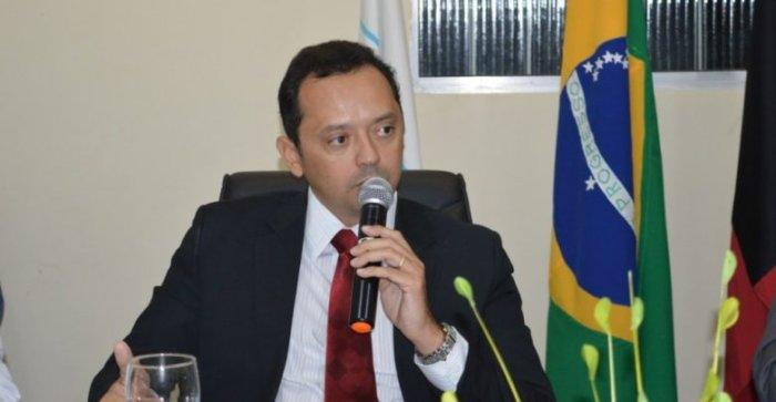 sUMÉ-700x363 Prefeito de Sumé gastou mais de R$ 1 milhão com empresa investigada pelo MPF