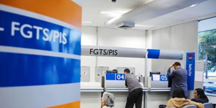 saque_de_contas_inativas_do_fgts_0-700x350 Governo vai propor fim da multa de 10% do FGTS para empregador