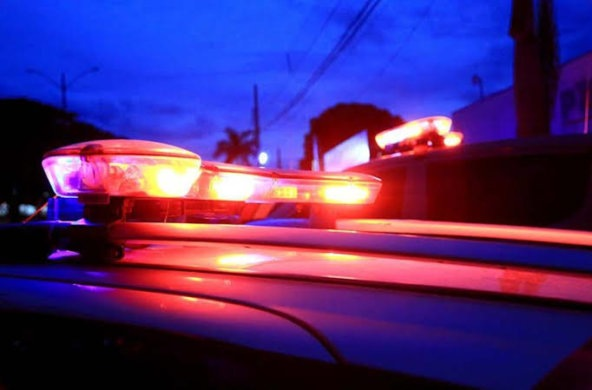 siene-pm-592x390 Homens armados tomam moto por assalto em Monteiro