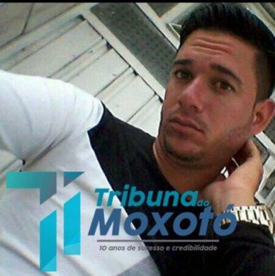 vi-696x700-388x390 Jovem morre em acidente de moto em Sertânia