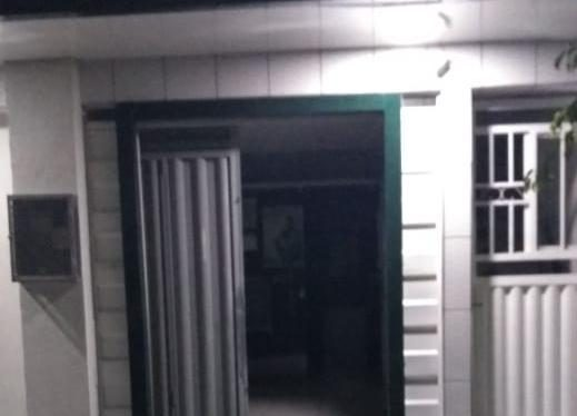 003-5-e1573129483749 Bandidos arrombam agência bancária em Ouro Velho