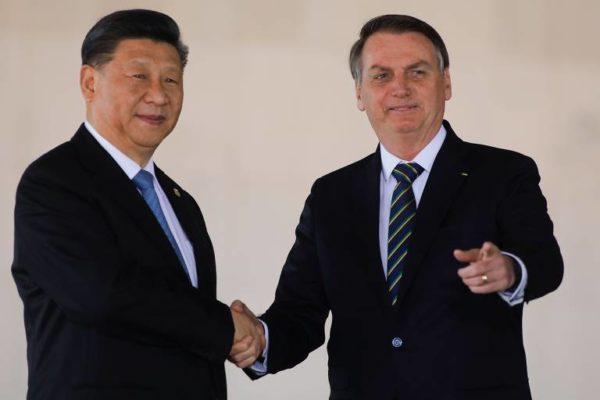 15737434855dcd6b7d8eacb_1573743485_3x2_md-600x400 China põe US$ 100 bilhões de fundos à disposição do Brasil