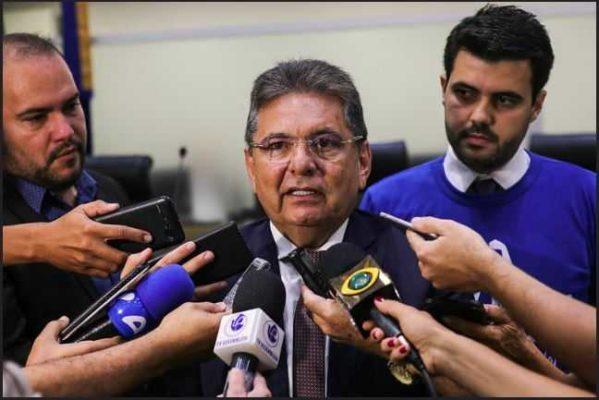 ADRIANO-GALDINO-deputado-599x400 Adriano Galdino rebate RC e diz que pecha de 'traidor' não lhe cabe