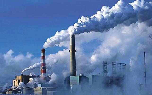 AQUECIMENTO-643x400 Jovens protestam em várias partes do mundo contra aquecimento global
