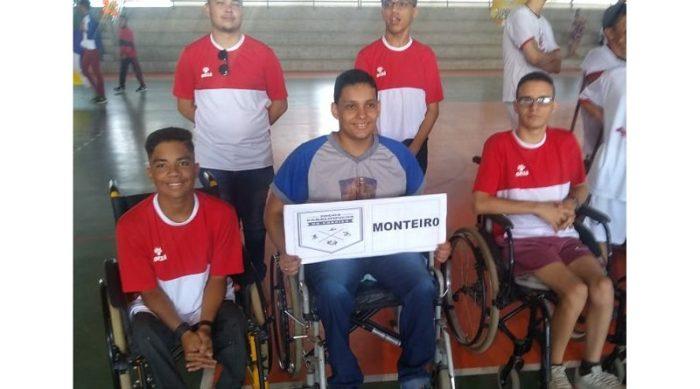 Alunos-da-Rede-Municipal-de-Monteiro-comemoram-resultados-no-Jogos-Paralímpicos-da-Paraíba-700x389 Alunos da Rede Municipal de Monteiro comemoram resultados no Jogos Paralímpicos da Paraíba