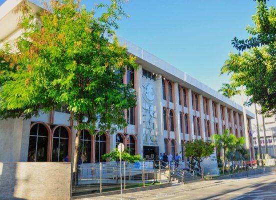 Assembleia-Legislativa-da-Paraíba-Foto-Divulgação-ALPB-696x503-553x400 Promulgada lei que regulamenta o transporte alternativo na Paraíba