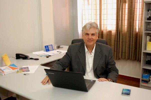 CAJO-PRESIDENTE-604x400 Câmara de Monteiro promove importante audiência pública para debater investimentos e orçamento anual de 2020