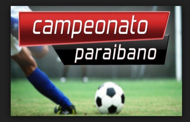 CAMPEONATO-PARAIBANO-622x400 2020: Campeonato Paraibano veja o regulamento e a tabela divulgada pela FPF