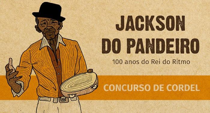 Concurso-de-Cordel-700x378 Universidade Estadual da Paraíba promove Concurso de Cordel Jackson do Pandeiro: 100 anos do Rei do Ritmo