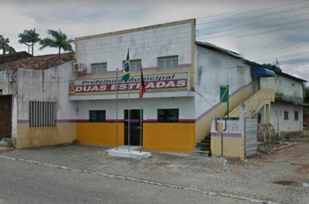 EX-PREFEITO-605x400 Ex-prefeito é denunciado por prejuízo financeiro de R$ 11 mil à União