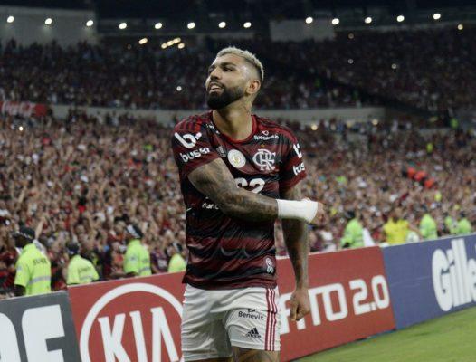 GABIGOL-526x400 Flamengo pode ser campeão brasileiro no próximo fim de semana; saiba como
