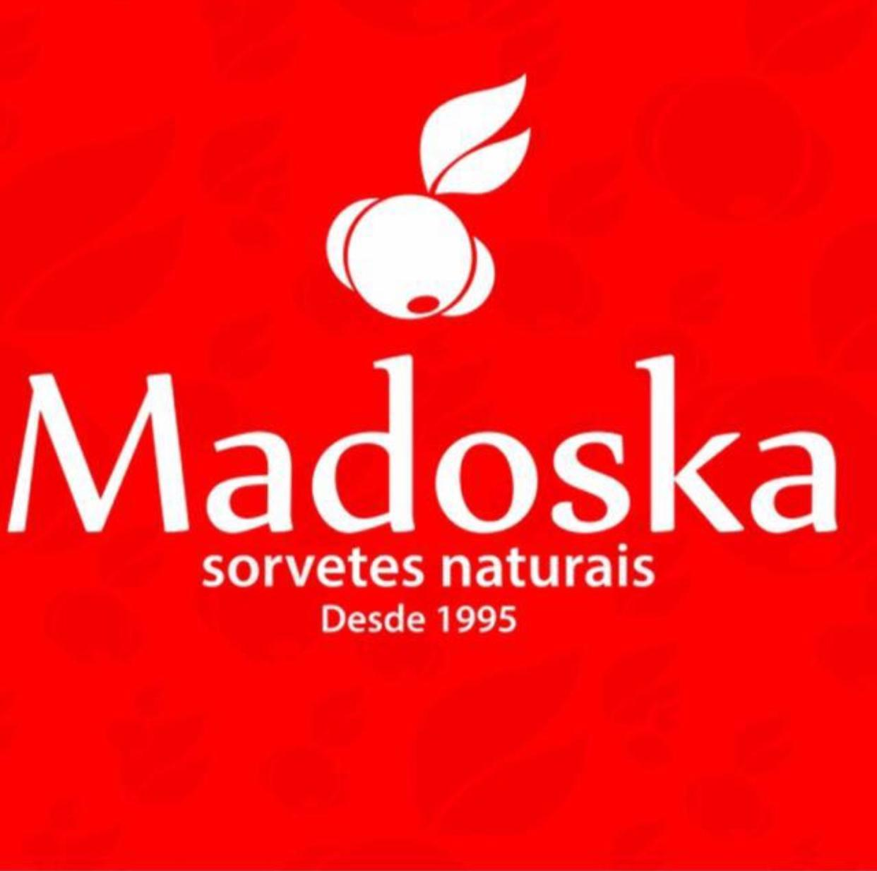"""IMG-20191125-WA0360-403x400 Sorveteria """"Madoska"""" será inaugurada nesta sexta-feira (29) em Monteiro"""