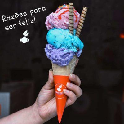 IMG-20191126-WA0008-400x400 Monteiro ganha um novo sabor!!