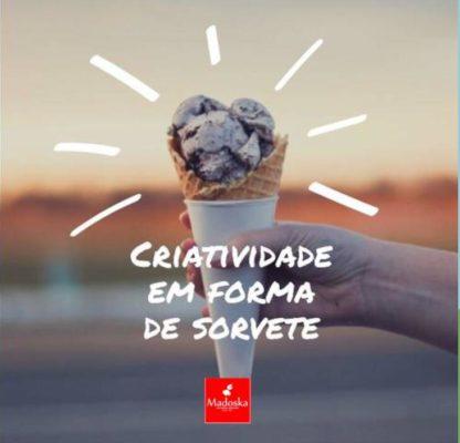 IMG-20191126-WA0013-416x400 Monteiro ganha um novo sabor!!