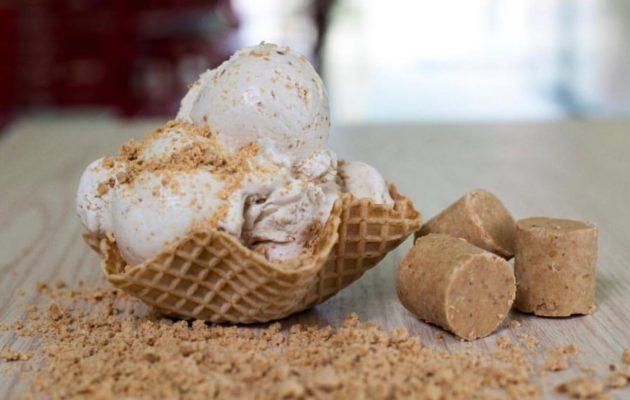 IMG-20191126-WA0019-630x400 Monteiro ganha um novo sabor!!