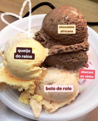 IMG-20191126-WA0026-325x400 Monteiro ganha um novo sabor!!