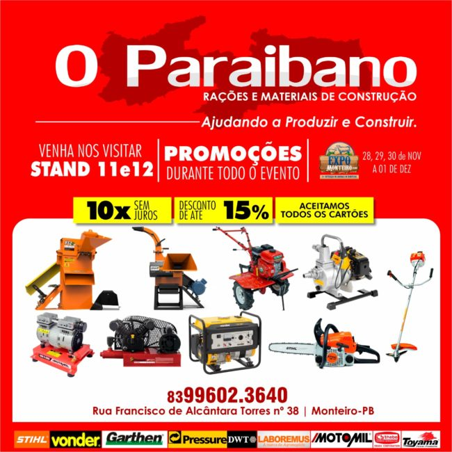 IMG-20191127-WA0292-650x650 O Paraibano confirma presença na Expo Monteiro 2019