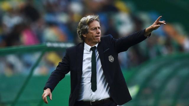 JESUS Flamengo oferece renovação a Jesus com salário de mais de R$ 2 milhões, diz jornal