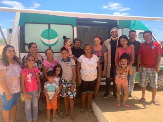 "MONTEIRO-Programa-""Mais-Sorrisos-no-Campo""-533x400 MONTEIRO: Programa ""Mais Sorrisos no Campo"" chega à comunidade do Sítio Garapa"