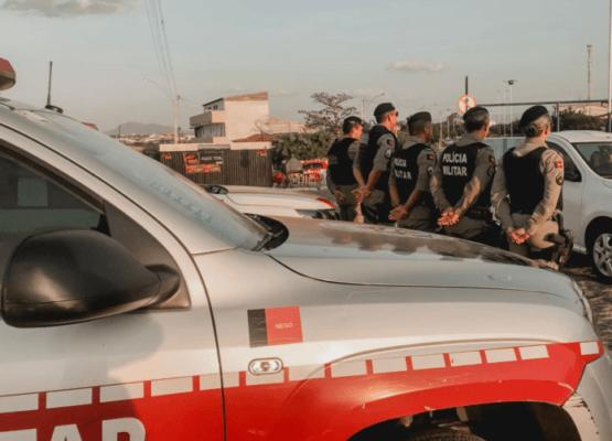 Polícia-Militar-terá-reforço-de-464-profissionais-696x502-555x400 Estado convoca 521 aprovados em concursos da PM e Bombeiros