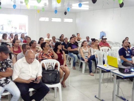 REUNIÃO-mONTEIRO-533x400 Rede Municipal de Ensino realiza reunião de orientação para os pais de alunos em Monteiro